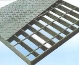 铝合金钢梯